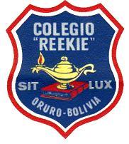 20080425205301-escudo-del-reekie.jpg